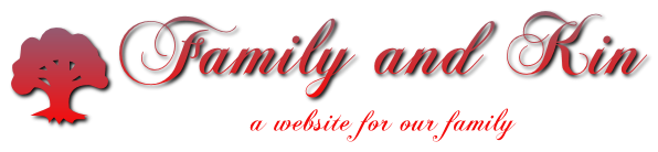 familykinlogo2